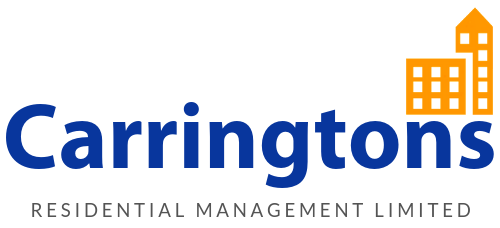 Carringtons Residential Management Limited