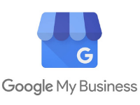 Google: My Business