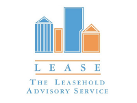 The Leasehold Advisory Service